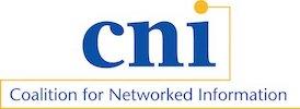 CNI Member